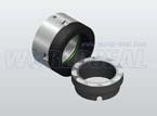 DGS-B01B02_mechanical seal_dry gas sea