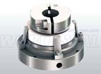 MA-J03_mechanical seal_mixer and agitator seal