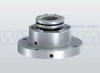 MA-J04J05_mechanical seal_mixer and agitator seal