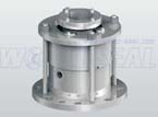 MA-B05_mechanical seal_mixer and agitator seal