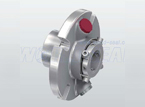 MA-A03_mechanical seal_mixer and agitator seal
