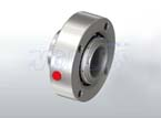 MA-A04_mechanical seal_mixer and agitator seal
