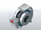 MA-A05_mechanical seal_mixer and agitator sea