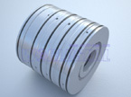 DGS-J06_mechanical seal_dry gas seal